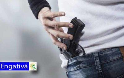 Engativá: Hijo mata a su padre por defender a su madre en discusión en el barrio Boyacá Real