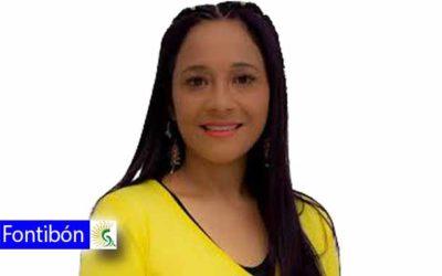 Secretaria de Integración Social presentará compromisos para la localidad de Fontibón