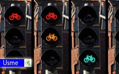 Se instalarán semáforos inteligentes en intersecciones de la localidad de Usme