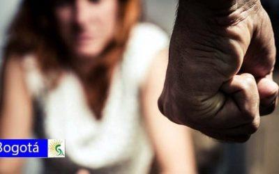 Secretaría Distrital de la Mujer refuerza atención a las ciudadanas para prevenir violencias en casa