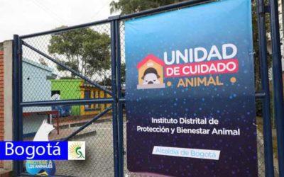 Por fin serán entregadas obras que beneficiarán a animales domésticos y silvestres