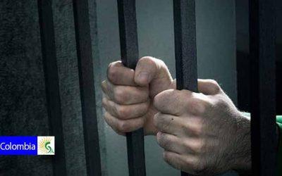 La Cámara de Representantes aprobó cadena perpetua para violadores de niños