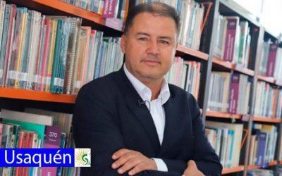 Desbordada la inseguridad en Usaquén: Horacio Estrada