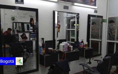 En Colombia las peluquerías volverán a funcionar, pero con varias condiciones