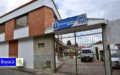 Secretaría de Salud anuncia cierre temporal de la Policlínica por brote de COVID-19