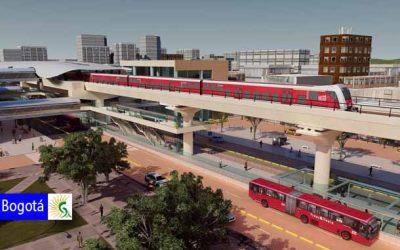 Nueva fecha para contratar interventoría del Metro no afecta inicio de obras