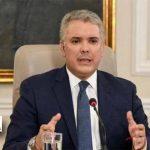 Gobierno prolongaría cuarentena obligatoria por mayor número de contagios de los últimos días