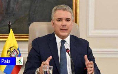 Gobierno prolongaría aislamiento obligatorio por mayor número de contagios de los últimos días
