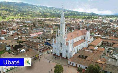Inpec traslada reclusa con Covid a Ubaté, activando posible nuevo brote de contagio en Cundinamarca