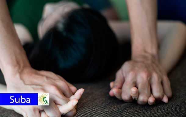 Suba no escapa al aumento del abuso sexual contra niños, niñas y adolescentes durante la cuarentena
