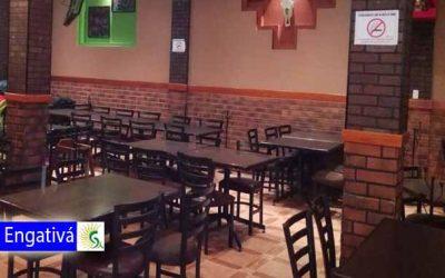 Matan a un hombre en un restaurante en el barrio Porvenir de Engativá