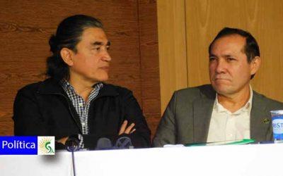 Congresistas de la Bancada de la Oposición proponen que la vacuna del Covid19 en Colombia sea universal y gratuita