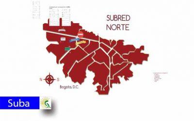 Subred Norte de Servicios de Salud advierte sobre desinformación que ronda las pruebas de Covid-19