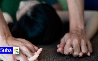 Personería de Bogotá sancionó a 5 docentes por abuso sexual, uno de estos es de la localidad de Suba