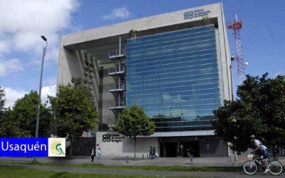 Cámara de Comercio de Bogotá sede Cedritos estará cerrada hasta el 28 de agosto