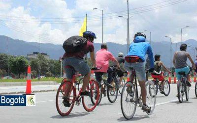 Estrategias de prevención y control del hurto de bicicletas