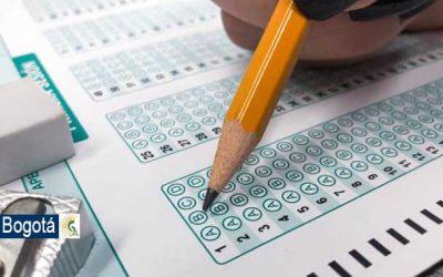 La Secretaría de Educación financiará la inscripción de las pruebas Saber 11