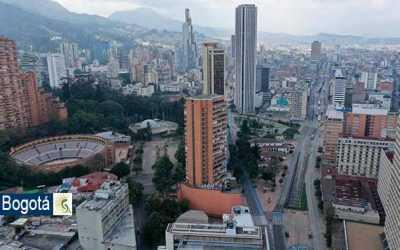 Hábitos para mejorar la calidad del aire en la capital de país