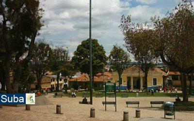 Ponencias negativas al Plan de Desarrollo de Suba rindieron los ediles Andrés Cortés y Marcela Ospina
