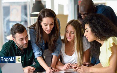 Proyectos de acuerdo con jóvenes para ser adoptados por la administración