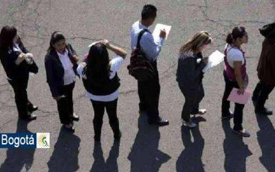 Cupo de endeudamiento con equidad de género: adición propuesta por las concejales Mafe Rojas y Marisol Gómez