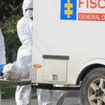 Hallan sin vida a un joven en el sector de Villa María en Suba