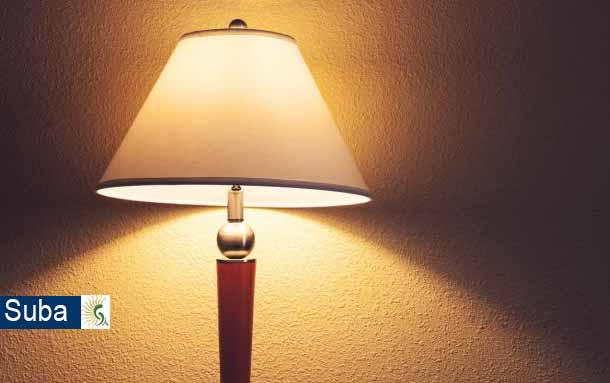 Cinco barrios de la localidad de Suba sin luz este miércoles
