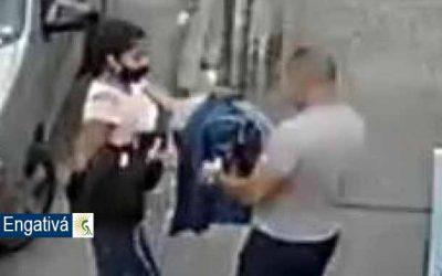 Delincuentes se hacen pasar por policías encubiertos para atracar en la localidad de Engativá