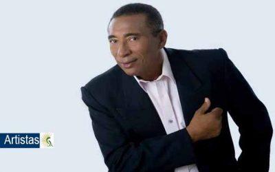 Muere compositor vallenato Romualdo Brito en accidente de tránsito cuando viajaba desde Valledupar hacia Bogotá