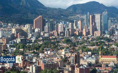 El Concejo de Bogotá aprobó este miércoles, con una votación mayoritaria, un presupuesto de 23,9 billones de pesos para la ciudad
