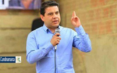 Llamado urgente a población de Girardot y Fusagasugá al autocuidado