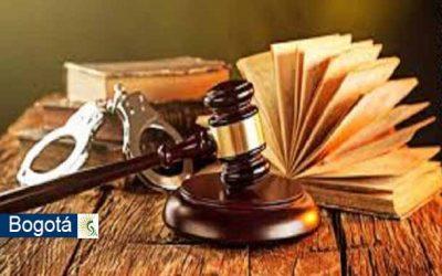 La fiscalía condena Arnold Fernando Ardila Rodríguez por el crimen de un hincha de fútbol