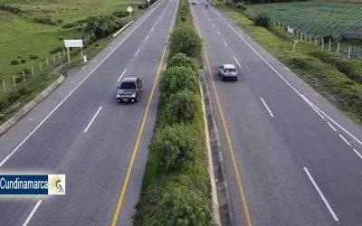 Con nueva calzada desde Cundinamarca hasta Santanderes, Ubaté proyecta su turismo y su economía.