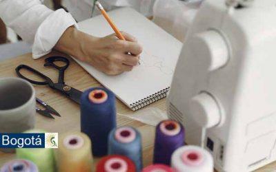 Banco de Bogotá apoya la reactivación de la industria textil y se mantiene como aliado de Colombiatex 2021