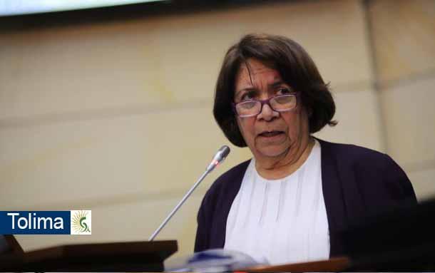 Asesinado líder ambientalista en el Tolima