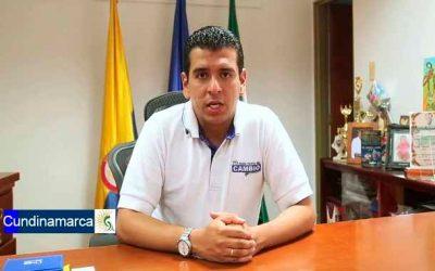Conozca la restricción de movilidad en cuatro municipios de Cundinamarca durante este fin de semana